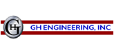 GH Engineering Security Clearance Jobs