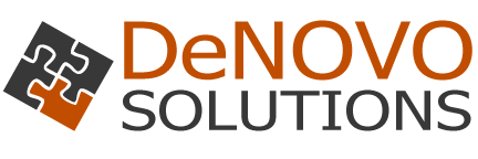 DeNOVO Solutions Security Clearance Jobs