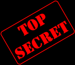 Top secret jobs are our specialty and a key to many government jobs.