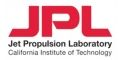 Jet Propulsion Laboratory - California Institute of Technology