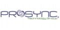 ProSync Security Clearance Jobs