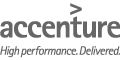 Accenture Security Clearance Jobs
