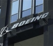 Boeing Transaction Will Help Maintain, Create Defense Jobs
