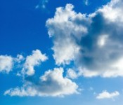 Defense Intelligence Agency moves towards cloud computing