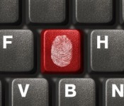 Electronic fingerprint system to benefit cleared companies