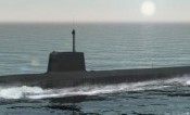 General Dynamics adding intelligence jobs for Naval mine warfare contract