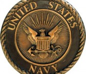 A division of DRS won a contract worth $2.9 million from the U.S. Navy.