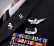 A veteran's advice on obtaining defense jobs