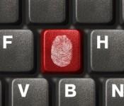 Accenture may create intelligence jobs under biometrics contract