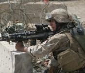 Level 3 Communications captures $410.85 million contract to aid communications of the U.S. military.