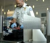 Lockheed Martin awarded TSA contract, could save intelligence jobs
