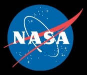 Ohio contractor could add defense jobs after receiving NASA contract