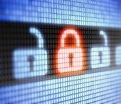 Prospects for cybersecurity, defense jobs favorable
