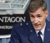 The U.S. Defense Department awarded Navistar an $880 million contract.